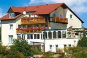 Gasthof Cafe Anni in Schwend