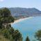 Von  Agropoli nach Castellabate – Unsere erste Wandertour im Cilento