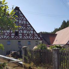 Claramühle