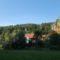 Pegnitztalradweg – Radtour in Mittelfranken