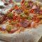 Pizza – ein italienisches Nationalgericht