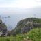 Wandertour an der Amalfiküste – Von Piano di Sorrento nach Positano