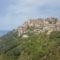 Cilento Nationalpark Wanderung von Pisciotta nach Palinuro