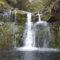 Levadawanderung Madeira von Ribeiro Frio nach Portela