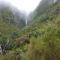 Levadawanderung 25 Fontes PR6 auf Madeira