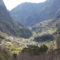 Wanderung Nonnental Madeira – Von Eira do Serrado hinab ins Tal der Nonnen