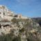 Sassi von Matera – Stadttour im historischen Weltkulturerbe-Ort