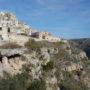 Sassi von Matera – Stadttour im historischen Weltkulturerbe-Ort, Italien
