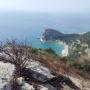 Wandern in Ligurien – unsere schönsten Touren