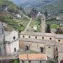 Wanderung Ceriana – Colle di Beuzi – Taggia in Ligurien, Italien