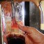 Bier – Bayerische Brauereien