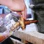 Biermuseen und Brauereimuseen in Bayern