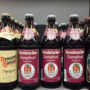 Bier – Biersorten, Bierbrauen, Inhaltsstoffe