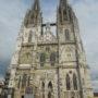Regensburg Sehenswürdigkeiten Museen