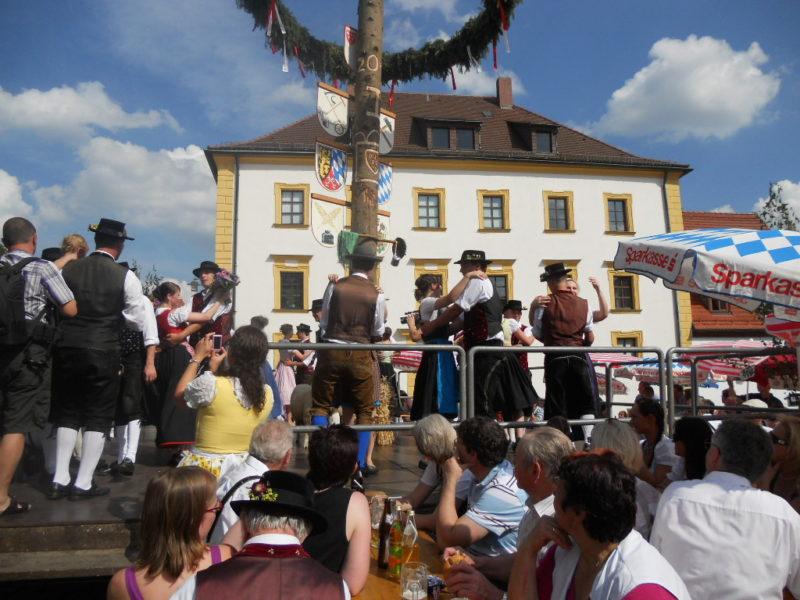 Sulzbach-Woiz-Kirwa