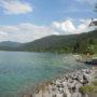 Walchensee und Kochelsee – Ausflugsziel im Tölzer Land