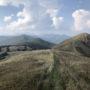 Über den Apennin zum Meer Etappe 1 – Von Serramazzoni nach Pavullo